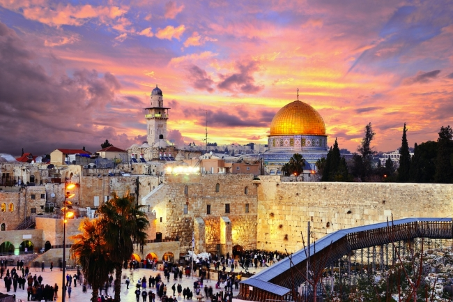 EGIPTO + JORDANIA + ISRAEL Ino...